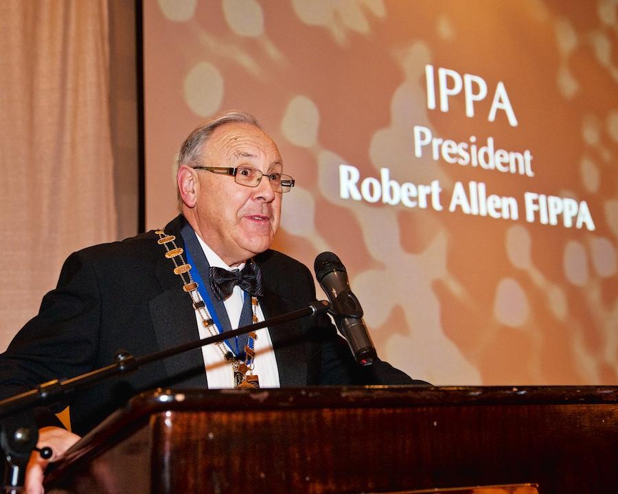 IPPA Awards 2014 1930 (1)