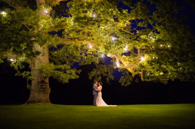 Mark & Fiona Fennell Photography