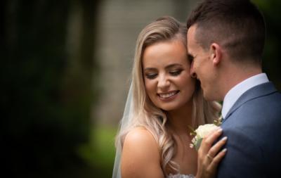 wedding photographers the fennells-0201