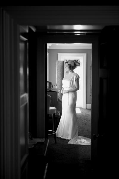 wedding photographers the fennells-10