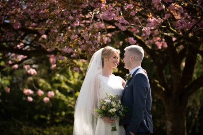 wedding photographers the fennells-11