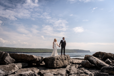 wedding photographers the fennells-2196
