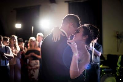 wedding photographers the fennells-3
