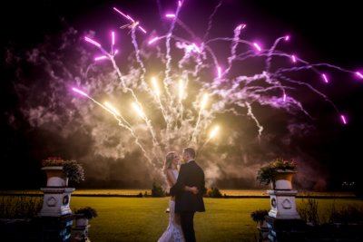 wedding photographers the fennells-3070