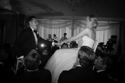 wedding photographers the fennells-7992