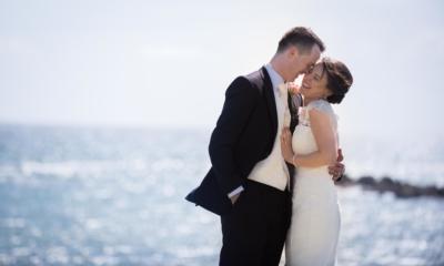 wedding photographers the fennells-8