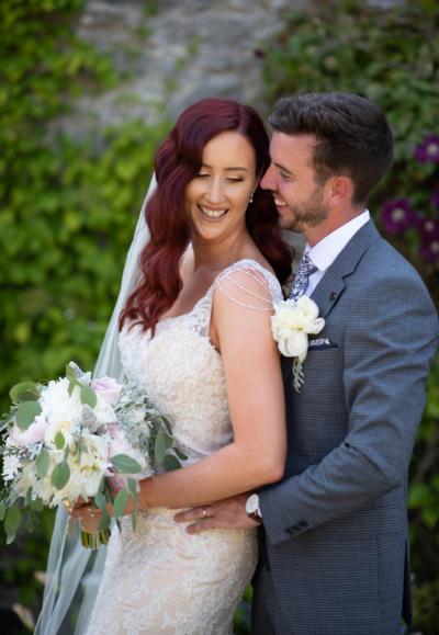 wedding photographers the fennells-9328