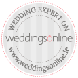 weddingsonline