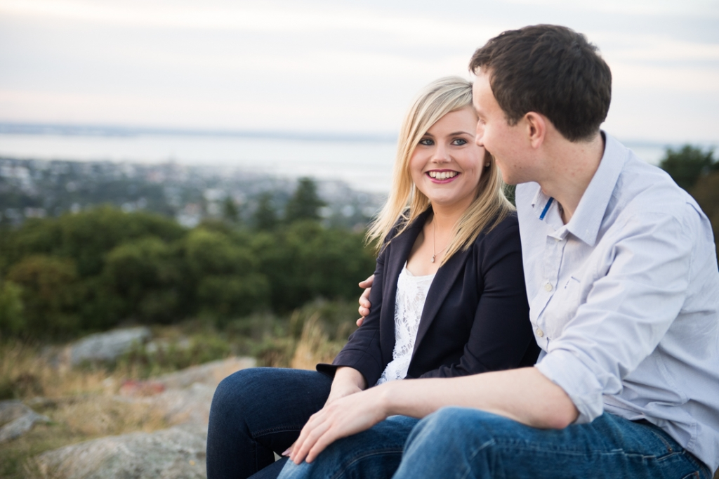 engagement-shoot-killiney-hill-the-fennells-ie