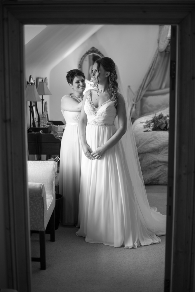 The Millhouse Slane Ireland Wedding Photography