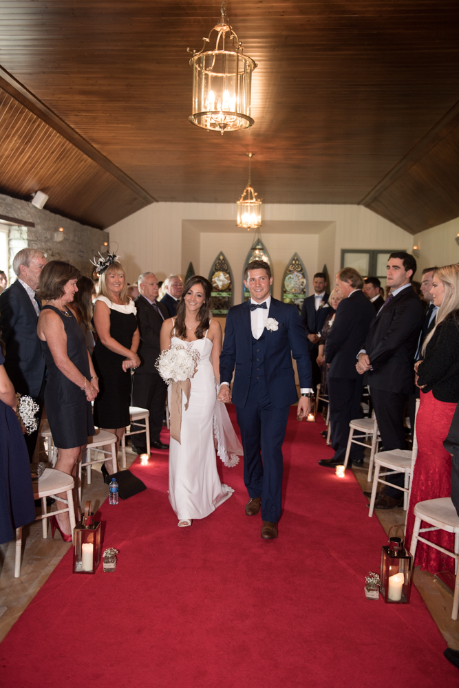 Clonabreany House Wedding By Top Wedding Photographers The Fennells-58