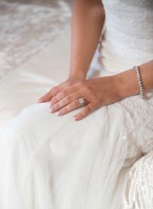 Ballymagarvey Village wedding photography-dublin wedding photographers 12