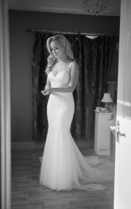 Ballymagarvey Village wedding photography-dublin wedding photographers bride