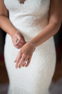 Ballymagarvey Village wedding photography-dublin wedding photographers bracelet