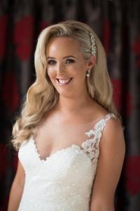 Ballymagarvey Village wedding photography-dublin wedding photographers bride 2