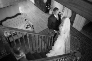 Ballymagarvey Village wedding photography-dublin wedding photographers 15