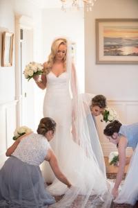 Ballymagarvey Village wedding photography-dublin wedding photographers 16