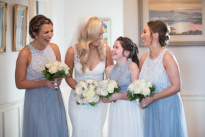 Ballymagarvey Village wedding photography-dublin wedding photographers 18