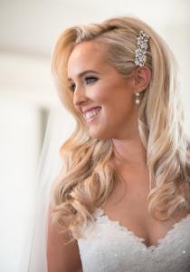 Ballymagarvey Village wedding photography-dublin wedding photographers 19