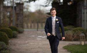 Ballymagarvey Village wedding photography-dublin wedding photographers