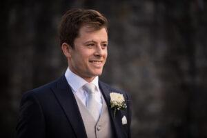 Ballymagarvey Village wedding photography-dublin wedding photographers 23