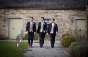 Ballymagarvey Village wedding photography-dublin wedding photographers 24