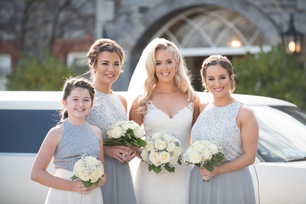 Ballymagarvey Village wedding photography-dublin wedding photographers 27