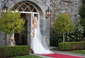 Ballymagarvey Village wedding photography-35