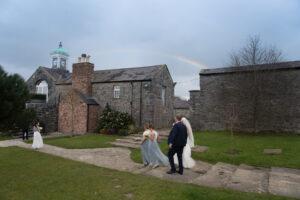 Ballymagarvey Village wedding photography dublin wedding photographers 38