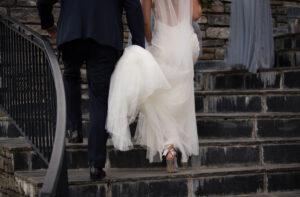 Ballymagarvey Village wedding photography dublin wedding photographers 39