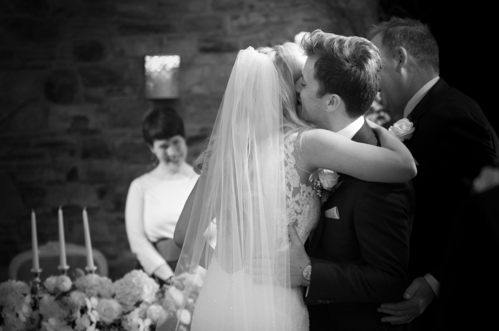 Ballymagarvey Village wedding photography dublin wedding photographers 41