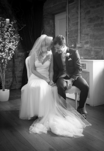Ballymagarvey Village wedding photography dublin wedding photographers 42