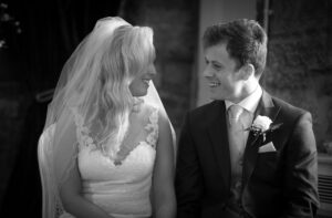 Ballymagarvey Village wedding photography dublin wedding photographers 43