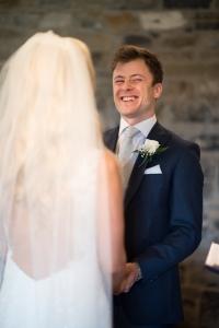 Ballymagarvey Village wedding photography dublin wedding photographers 44