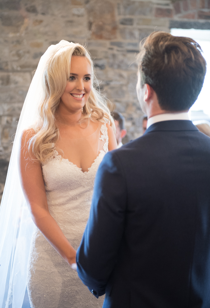 Ballymagarvey Village wedding photography dublin wedding photographers 46