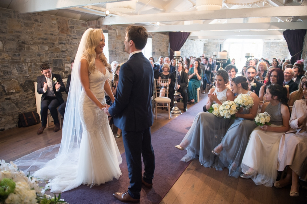 Ballymagarvey Village wedding photography dublin wedding photographers 47