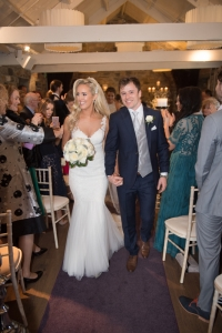 Ballymagarvey Village wedding photography dublin wedding photographers 50