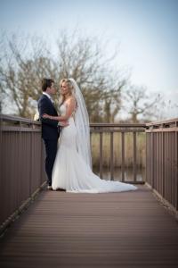 Ballymagarvey Village wedding photography dublin wedding photographers 58