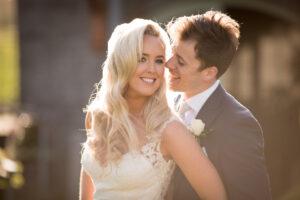 Ballymagarvey Village wedding photography dublin wedding photographers 59
