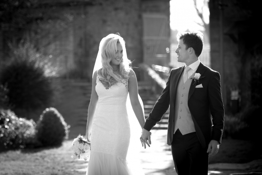 Ballymagarvey Village wedding photography dublin wedding photographers 61
