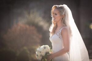 Ballymagarvey Village wedding photography dublin wedding photographers 62