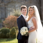 Ballymagarvey Village wedding photography dublin wedding photographers 64
