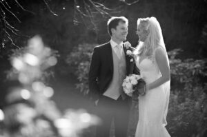 Ballymagarvey Village wedding photography dublin wedding photographers 67