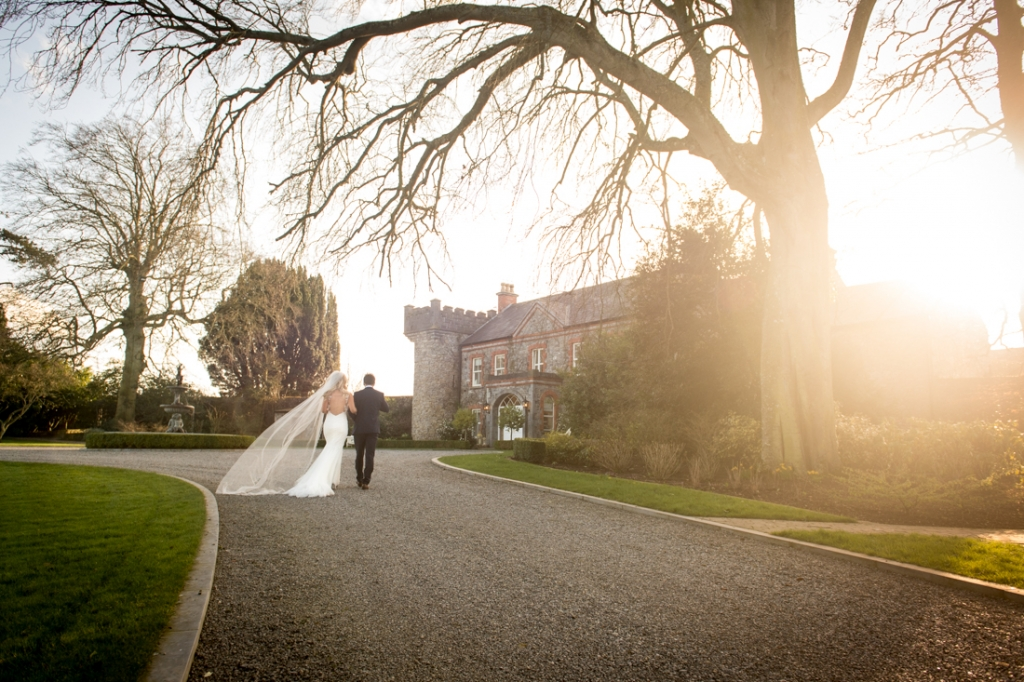 Ballymagarvey Village wedding photography dublin wedding photographers 68