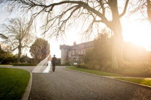 Ballymagarvey Village wedding photography dublin wedding photographers 68
