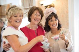 Ballymagarvey Village wedding photography dublin wedding photographers 70