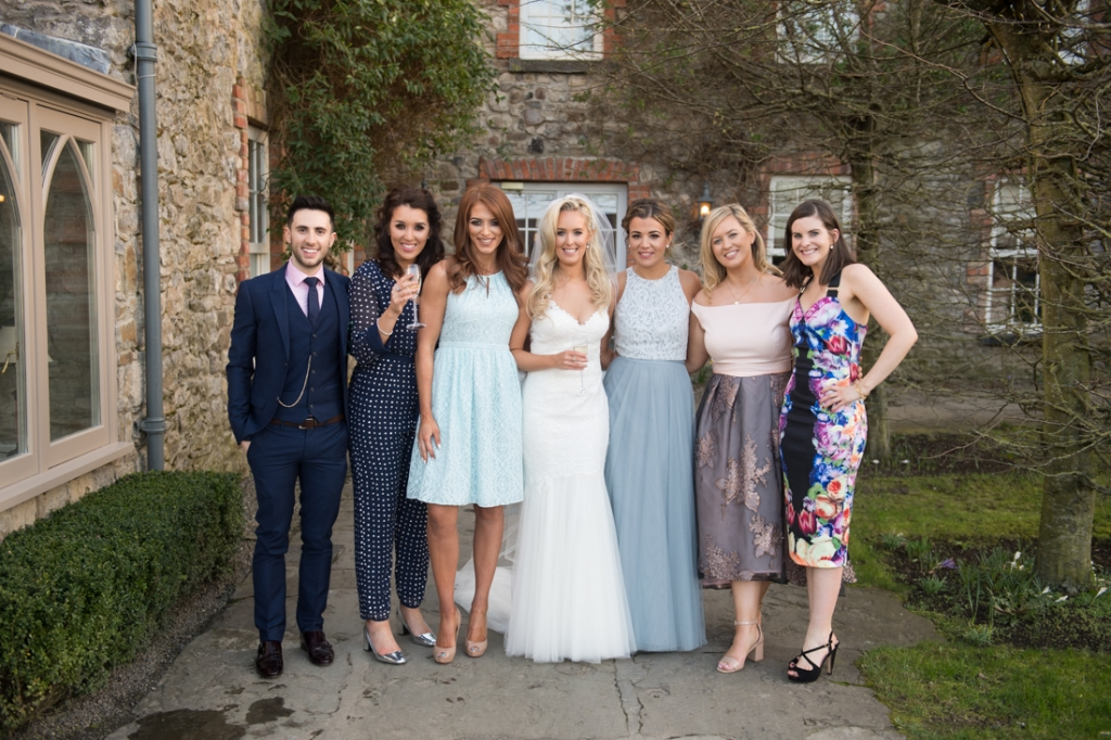 Ballymagarvey Village wedding photography dublin wedding photographers 82
