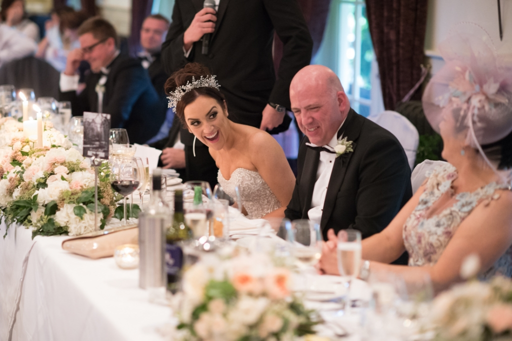 Brooklodge Wedding Photography dublin 105
