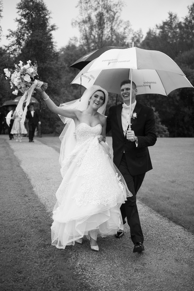 Brooklodge Wedding Photography dublin 64