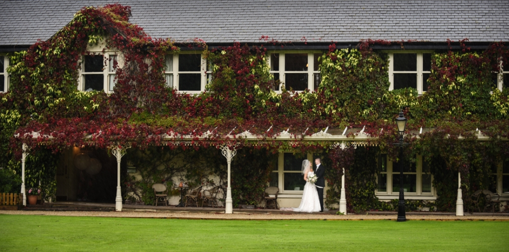 Brooklodge Wedding Photography dublin 80